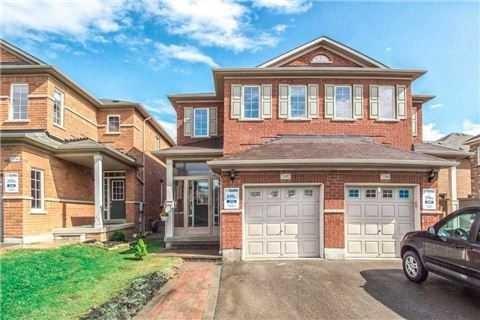 3302 Stoney Cres S,  W3176042, Mississauga,  for sale, , Paulo Esteves, Kingsway Real Estate Brokerage*