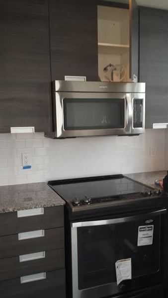 1207 - 75 Eglinton  Ave W, Mississauga,  for rent, , Paulo Esteves, Kingsway Real Estate Brokerage*