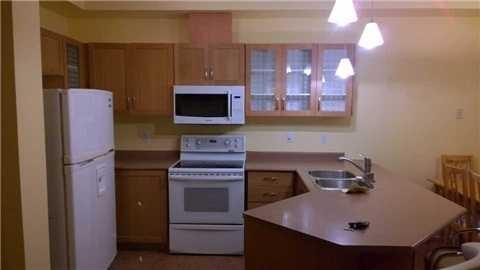 5707 Passion flower  Blvd ,  W3177463, Mississauga,  for rent, , Paulo Esteves, Kingsway Real Estate Brokerage*