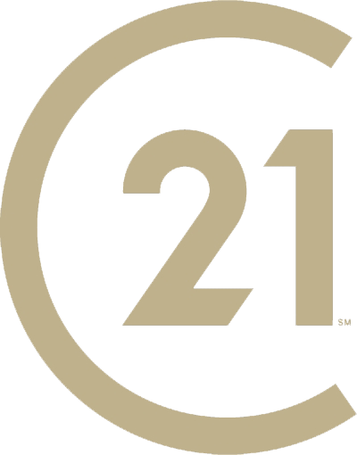 Century 21 Best Sellers Ltd., Brokerage *