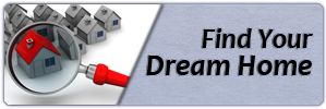 Find Your Dream Home, Paulo Esteves REALTOR