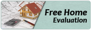 Free Home Evaluation, Paulo Esteves REALTOR